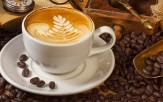 cafe-cappuccino-hoi-an