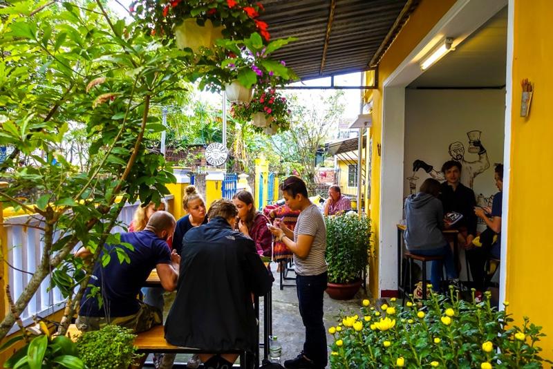 hoi-an-espresso-station