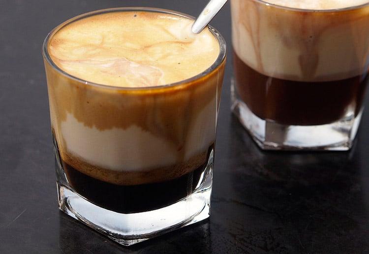 cafe-aux-oeufs