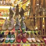 Ou faire des chaussures sur mesure à Hoi An ?