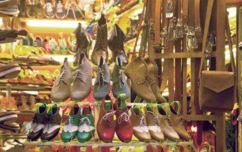 faire-des-chaussures-a-hoi-an