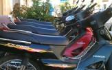 louer-scooter-hoi-an