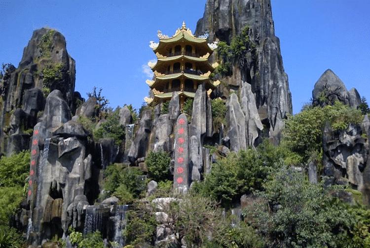 montagnes-marbre-danang