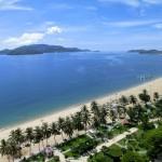 Comment aller de Hoi An à Nha Trang ?