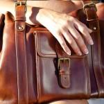 Ou faire des sacs en cuir sur mesure à Hoi An?