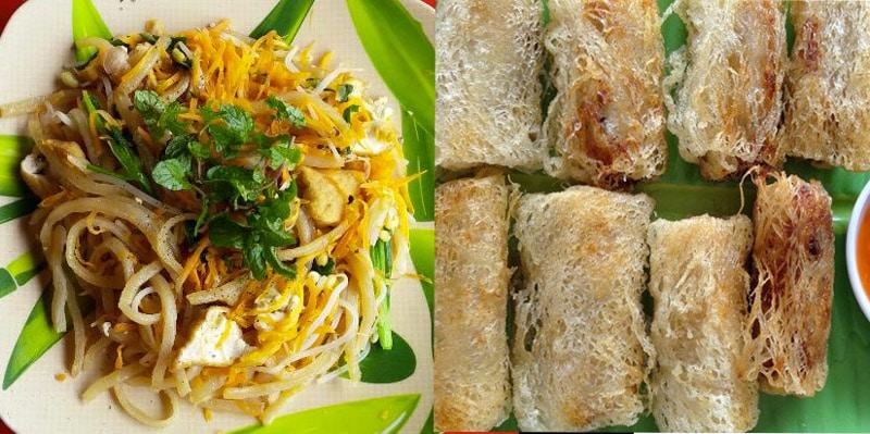 cuisine-street-food-hi-restaurant-hoi-an