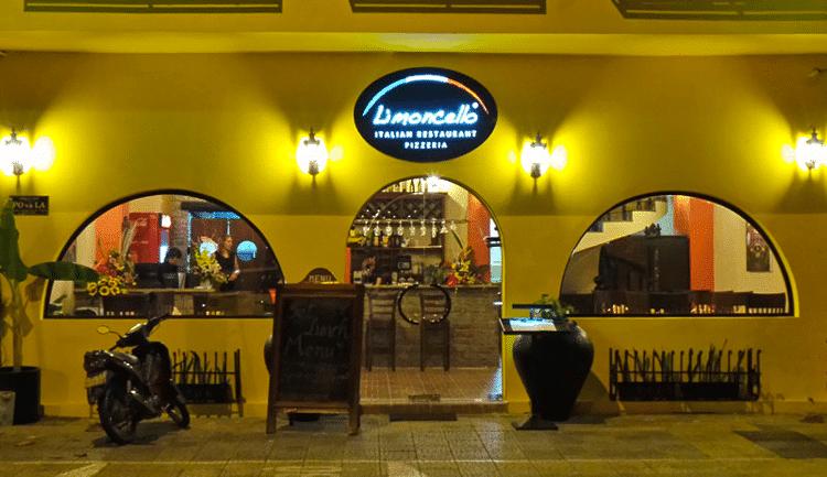 pizzeria-limoncello-danang