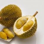 5 Fruits à essayer au Vietnam