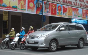 chauffeur-prive-avec-chauffeur