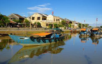 combien-de-jours-rester-a-hoi-an-vietnam
