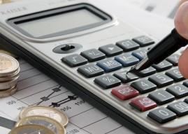 Quel budget pour s'expatrier à Hoi An?