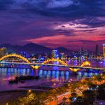 Présentation de Da Nang, la ville aux 10 ponts