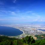 Que voir à la Montagnes des Singes à Da Nang?