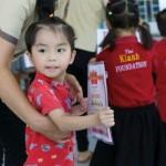 Que faire à Hoi an avec les enfants?