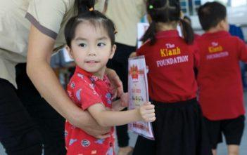 kianh-fondation-hoi-an