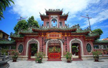 monument-phuc-kien-hoi-an-vietnam