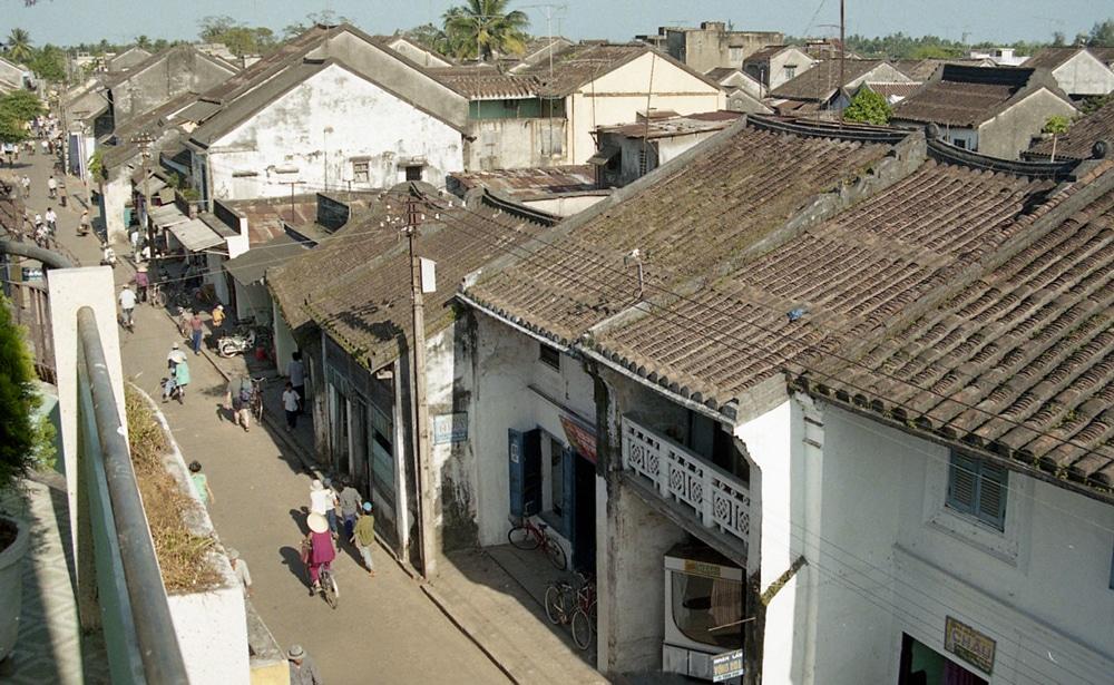 rooftop1993