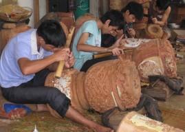 5 Villages Artisanaux à Voir à Hoi An