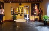 hoi-an-rehahn-musee
