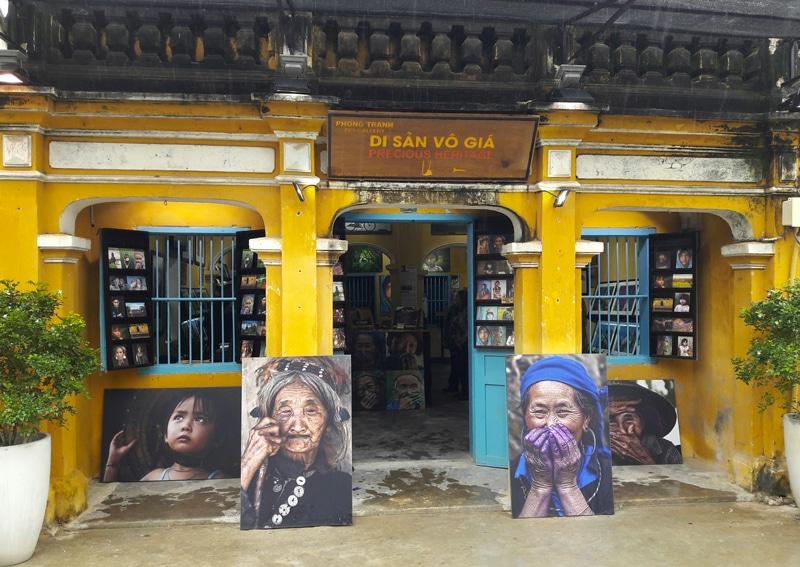 musee-hoi-an-rehahn