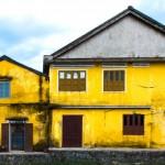 Hoi An, Ville Jaune du Vietnam en photos