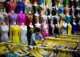 Savoir négocier / marchander au Vietnam