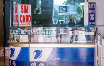 carte-sim-vietnam
