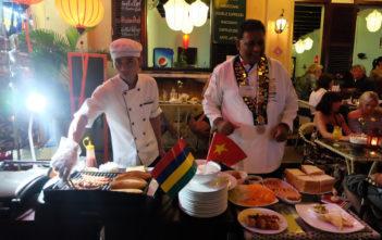 hoianinternationalfoodfestival.