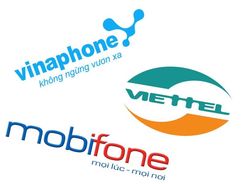 operateurs-telephoniques-vietnam