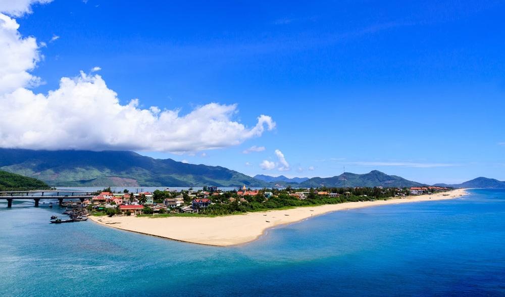 baie-Lang-Co-vietnam