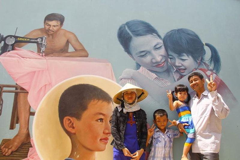 fresque-sur-mur-vietnam