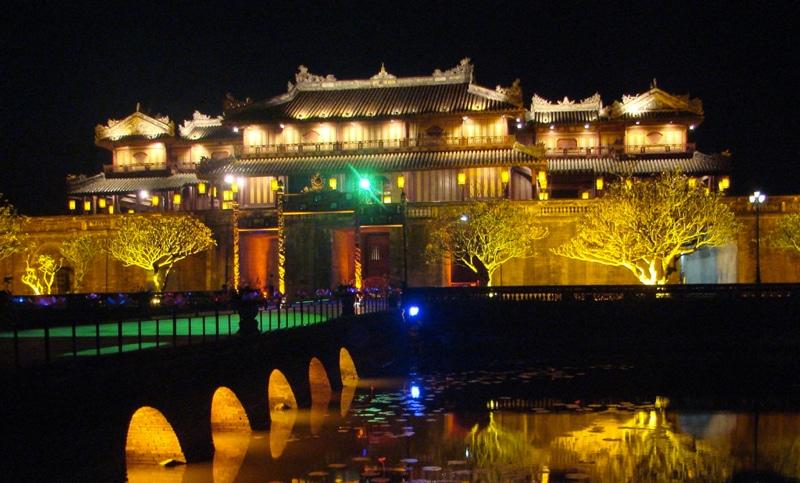 hue-la-nuit-vietnam