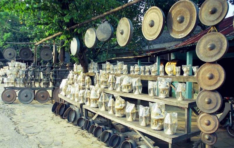 phuoc-kieu-hoi-an-bronze