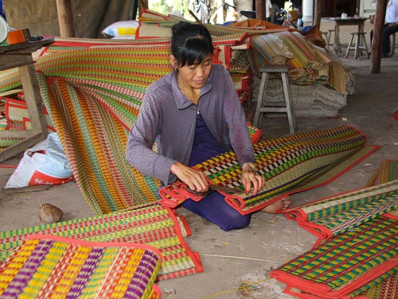 villages-artisanaux-hoi-an