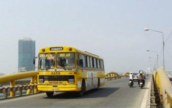 bus-a-hoi-an