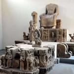 Que voir À Da Nang – Le Musée Cham