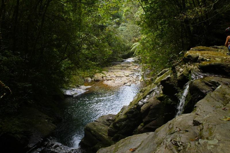 visiter-le-parc-national-bach-ma