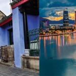 Hoi An ou Da Nang, quelle ville choisir?