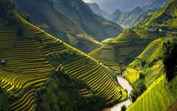 sapa-vietnam-1000x516