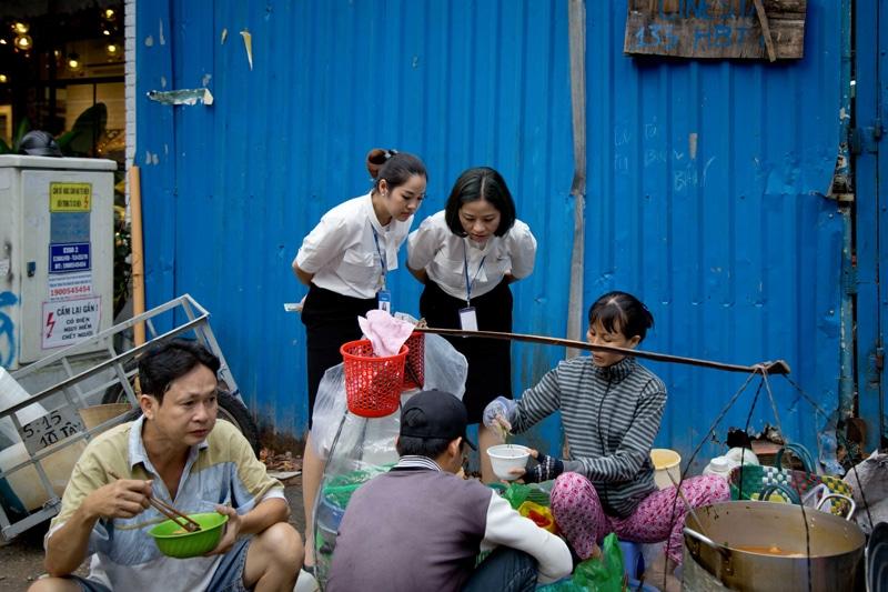 intoxication-alimentaire-au-Vietnam