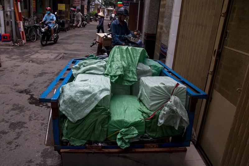malade-au-Vietnam