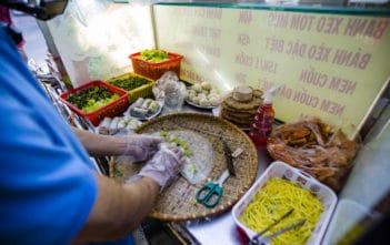restaurants-au-Vietnam