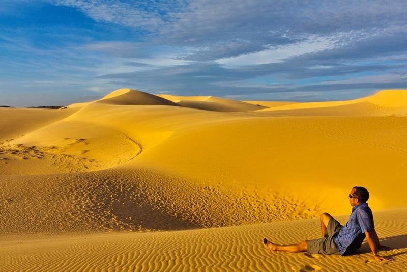 mui-ne-dune-sable-vietnam