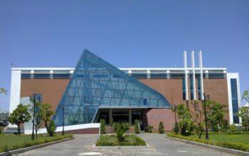 musee-a-danang