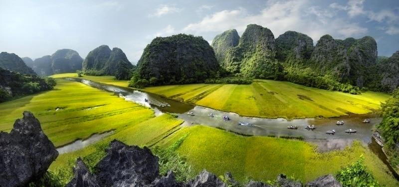 ninh-binh-vietnam