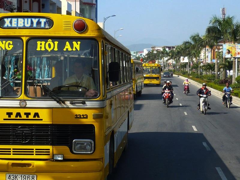 bus-Da-Nang-Hoi-An