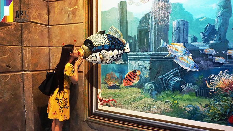 musee-a-voir-vietnam