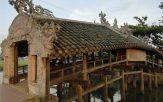 pont-couvert-japonais-hue-vietnam
