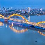 Quel est le meilleur moment pour visiter Da Nang?