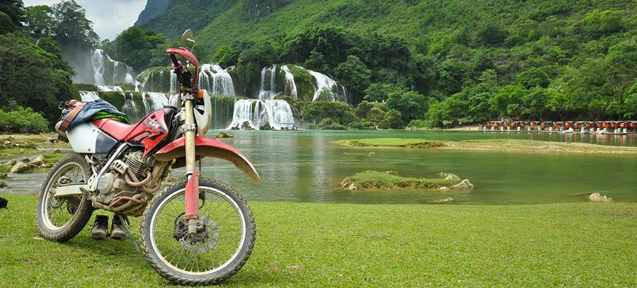 voyage-hanoi-a-ho-chi-ming-en-moto